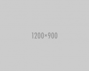 placeholder-1200-by-900