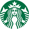 starbucks-single