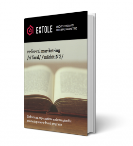 extole-ebook_referralmarketing