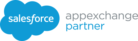 appexchange-partner