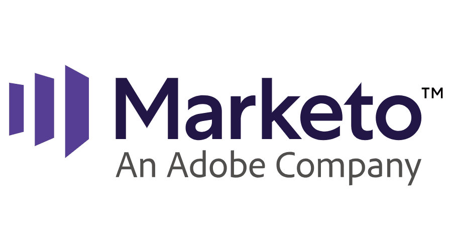 marketo-an-adobe-company-vector-logo