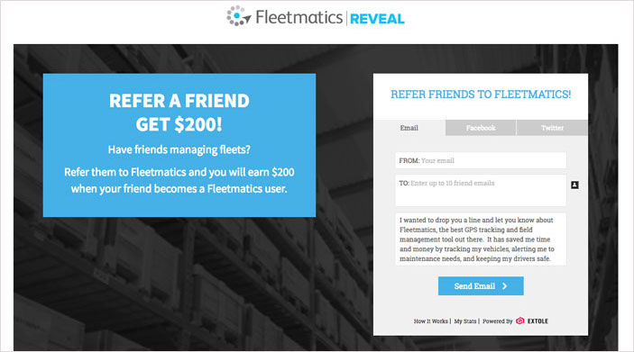 fleetmatics-featured-image-ii