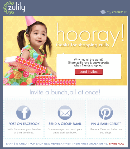 zulily-refer