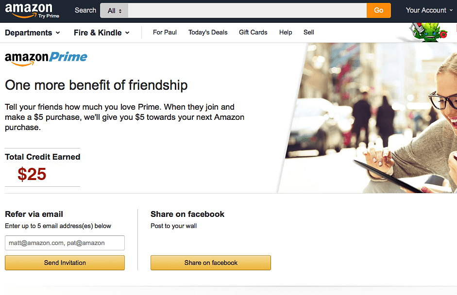 amazon-referral-desing