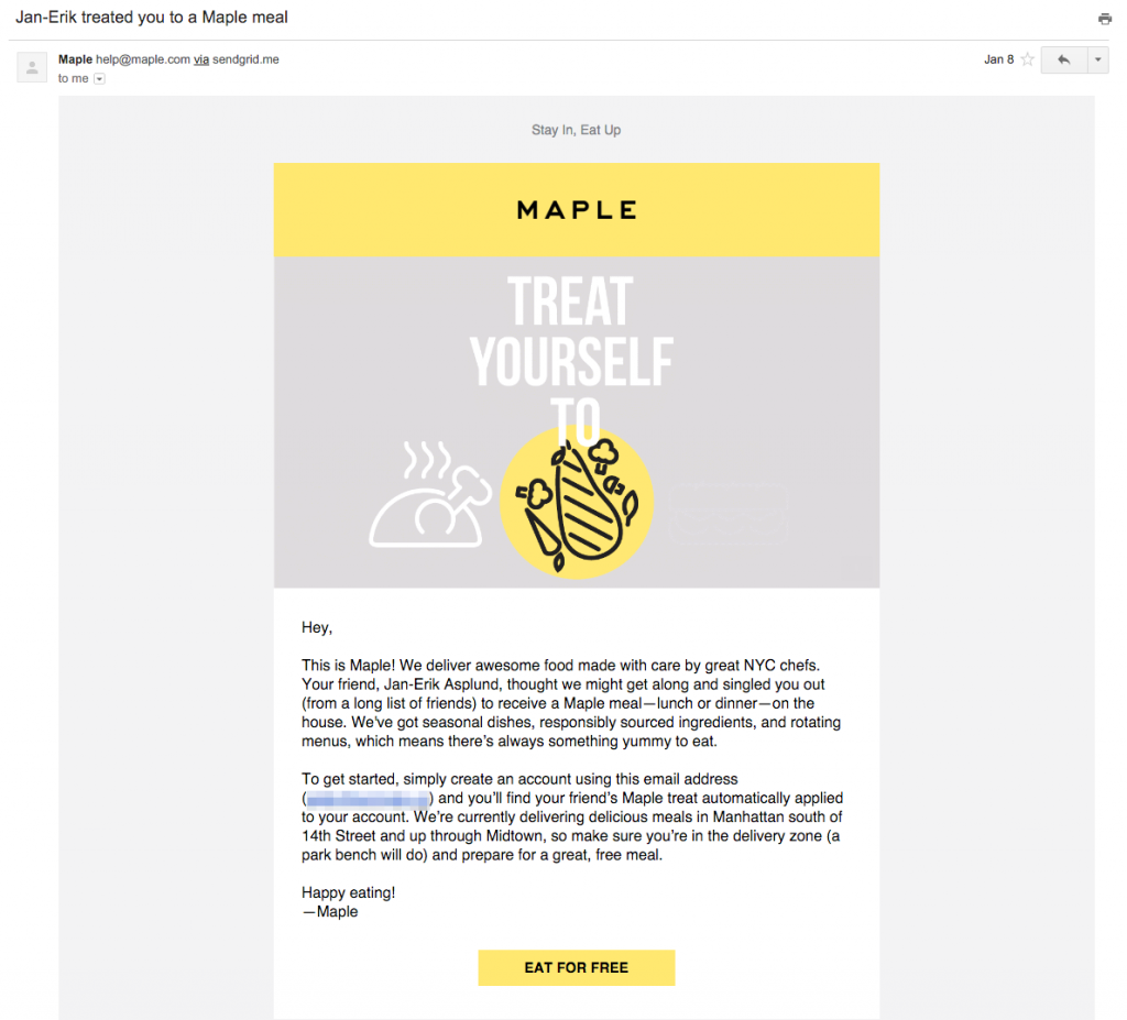 maple-referral
