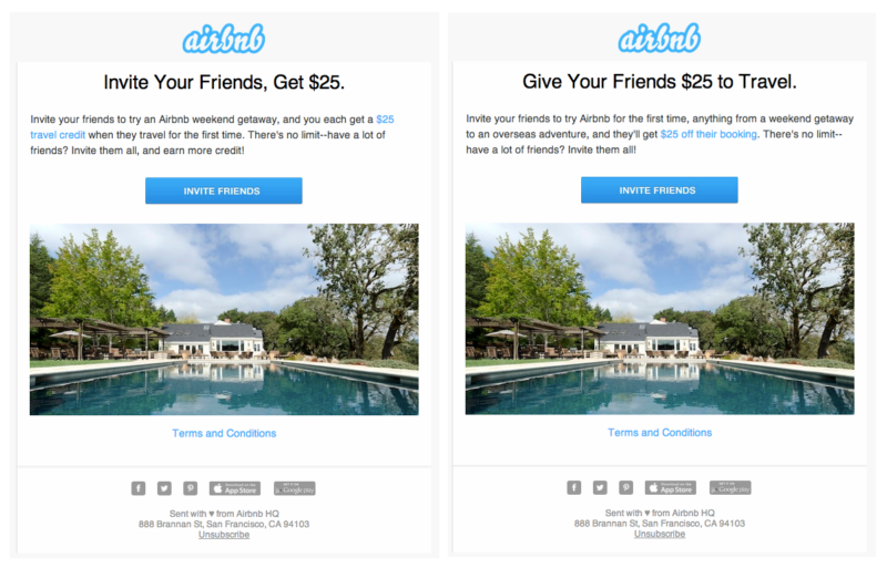airbnb-referral-ab-test