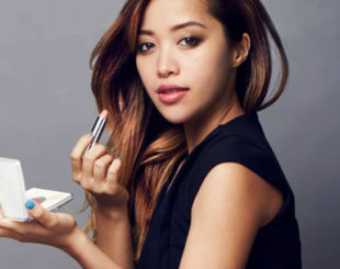 michelle-phan-influencer-marketing