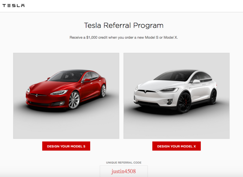 Tesla-Referral-Program-5