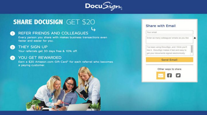 docusign-referral-program-1