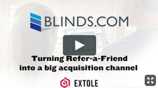 video-turning-refer-a-friend-into-acquisition