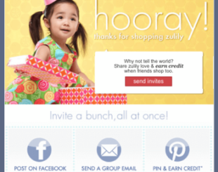 zulily-referral-program