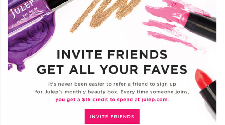 julep-featured-image