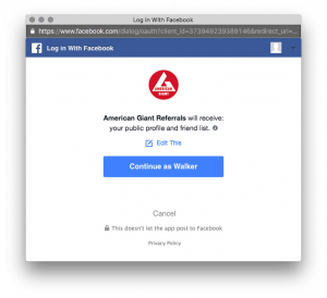 facebook-referral-american-giant-login