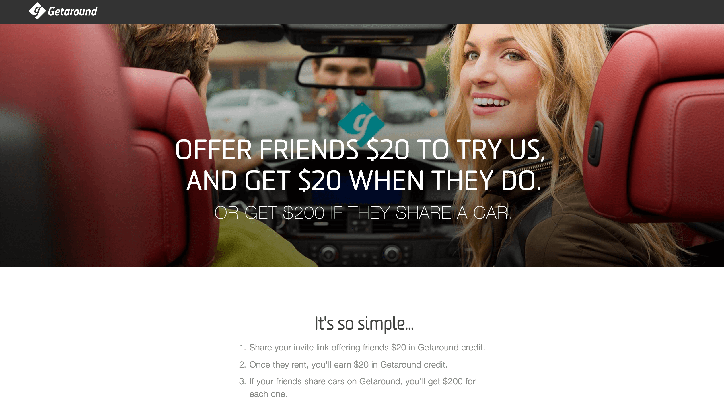 10-getaround-referral-program