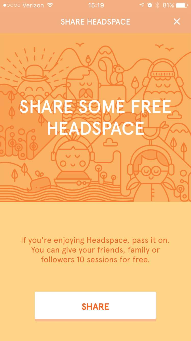 13-headspace-referral-program