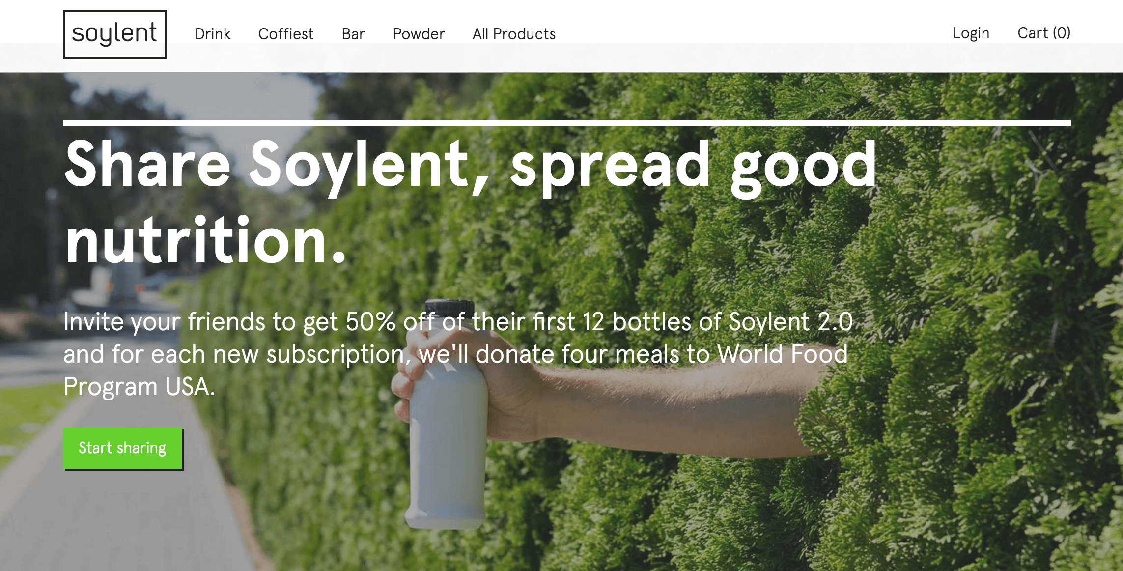 15-soylent-referral-program