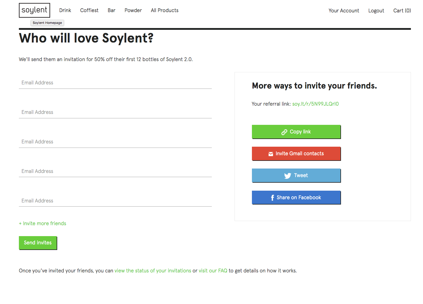 15-soylent2-referral-program