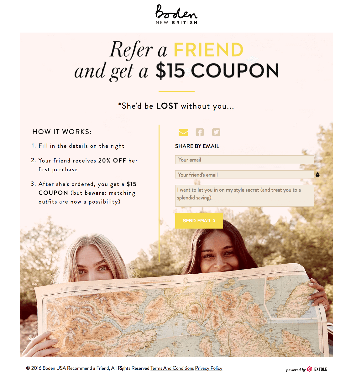 21-boden-referral-program