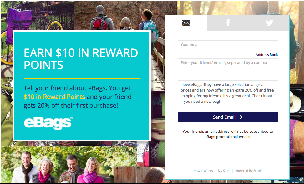 22-ebags-referral-program