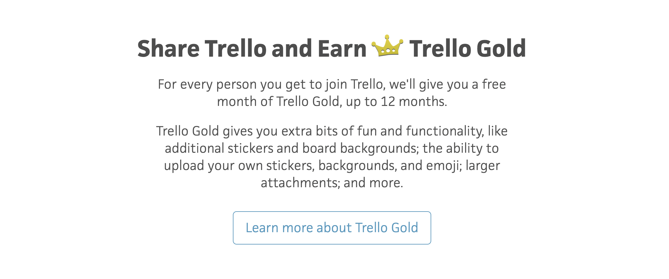 34-trello-referral-program