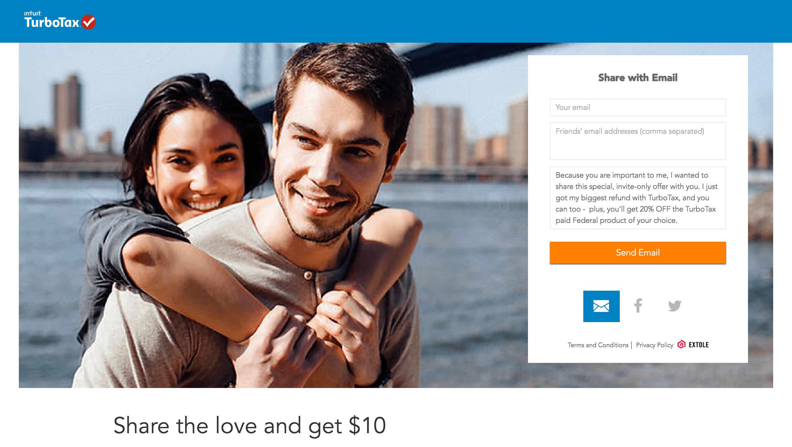 how to send a message on a dating site I have had some guys seriously send multiple messages with no 28 responses to advice from a hot chick: other online dating tip sites suggest that is.