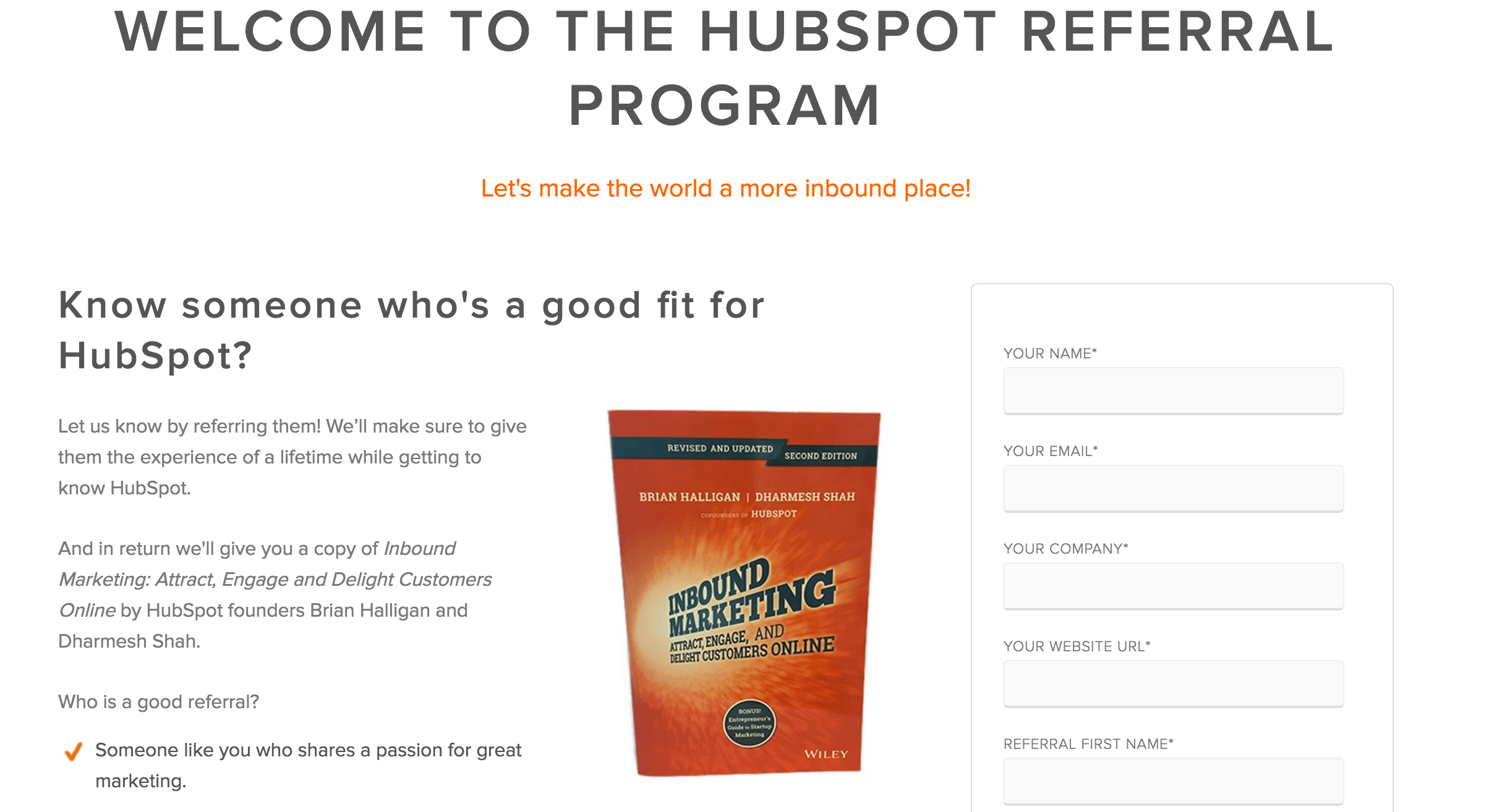 39-hubspot-referral-program