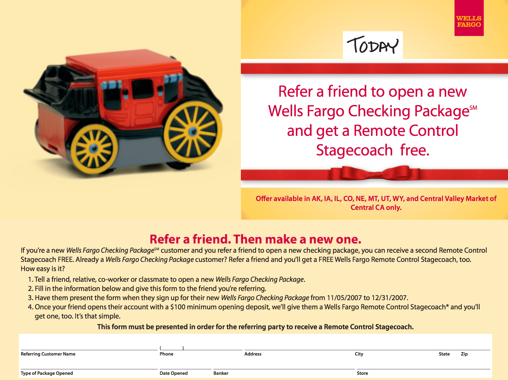 42-wells-fargo-referral-program