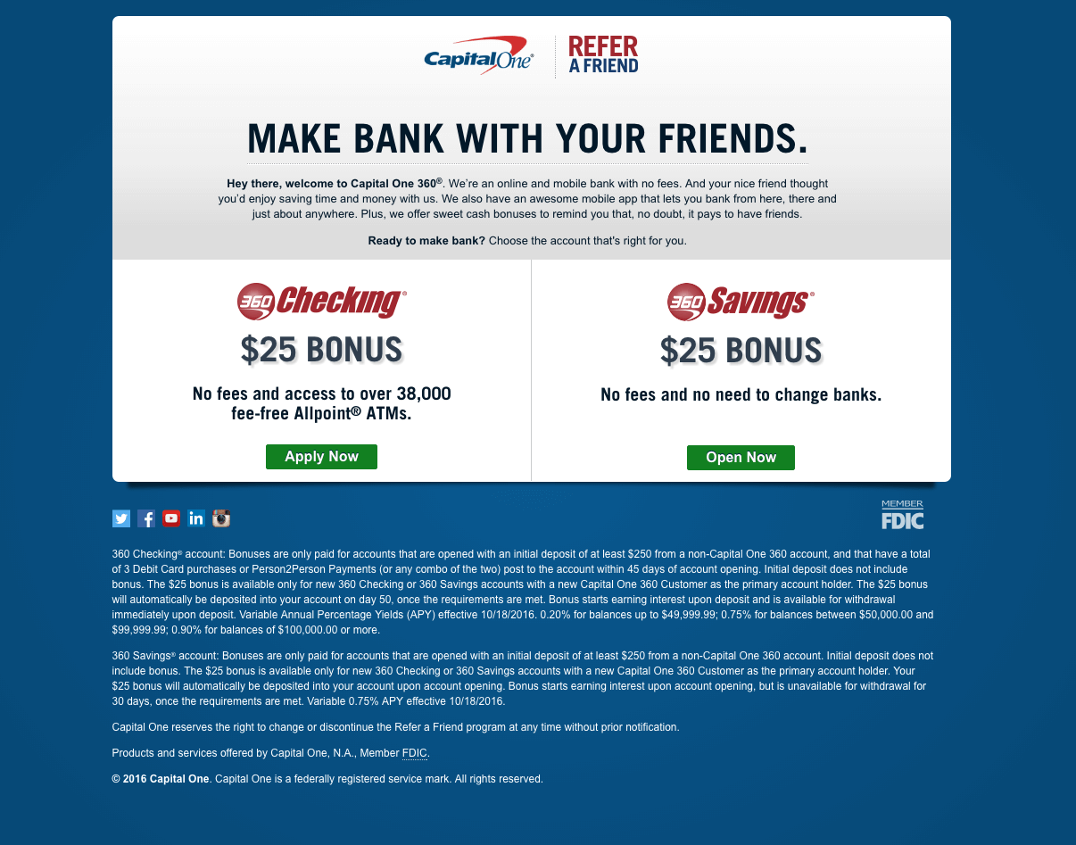 43-capital-one-referral-program