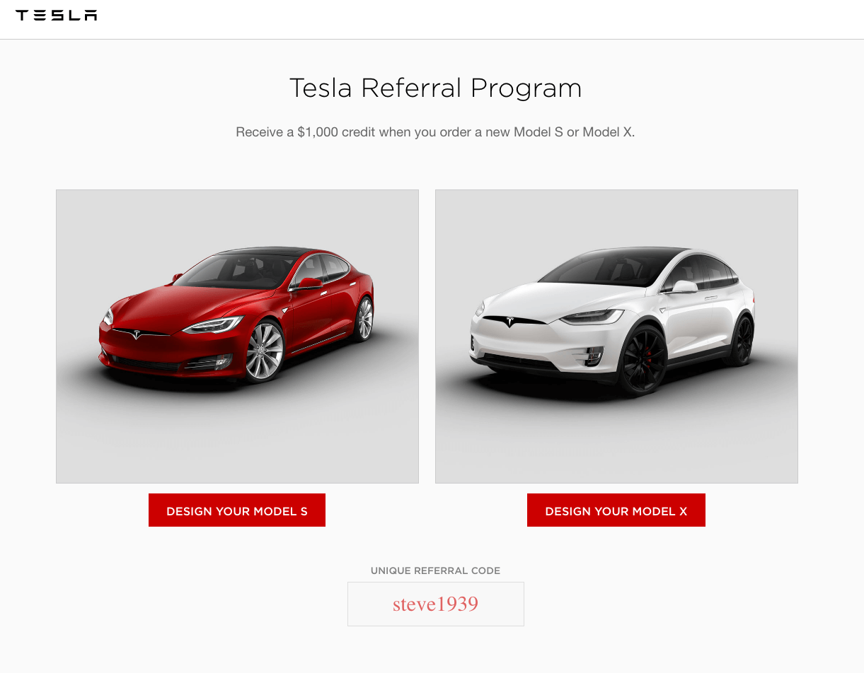 46-tesla-referral-program