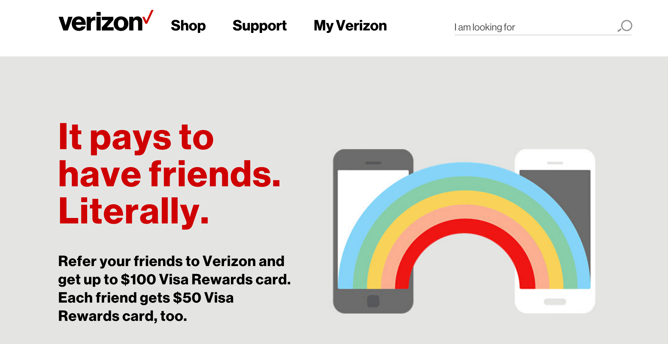 49-verizon-referral-program