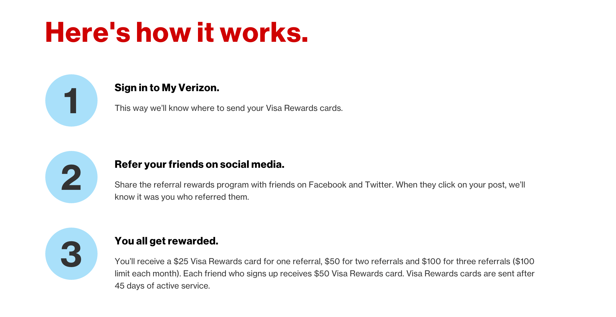 49-verizon2-referral-program