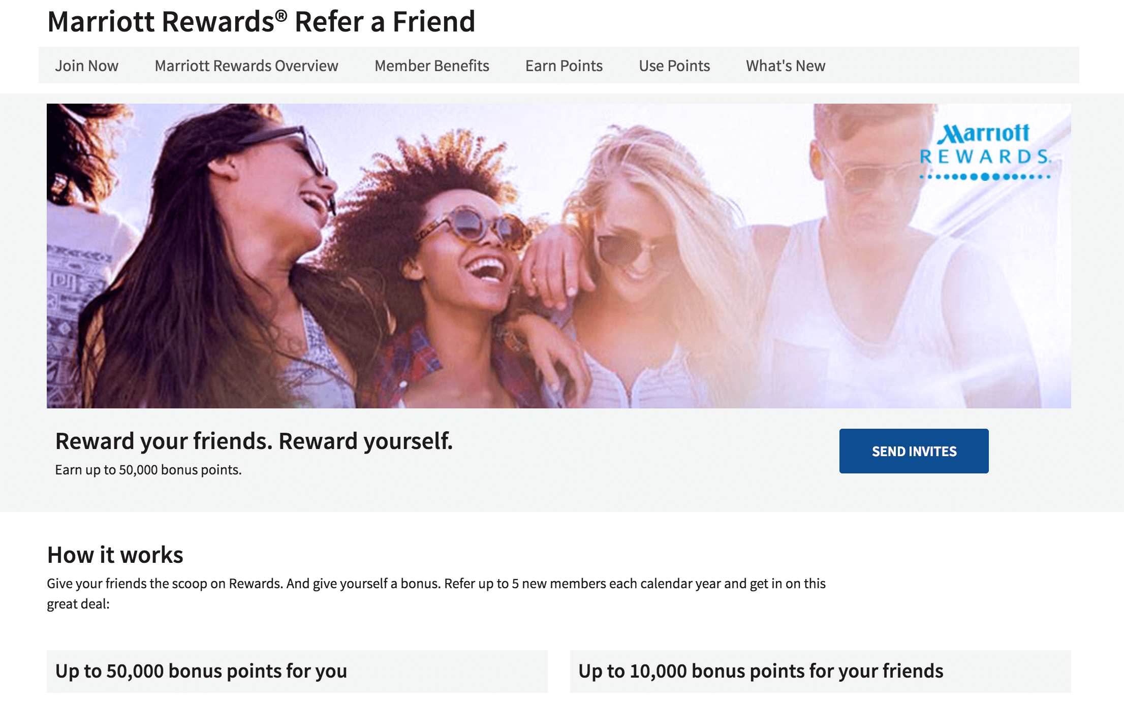 7-marriott-referral-program