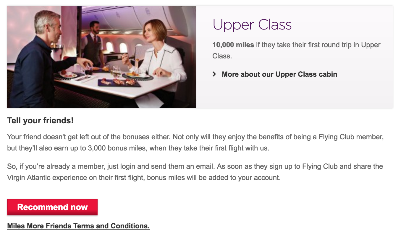 8-virgin-atlantic-referral-program-2