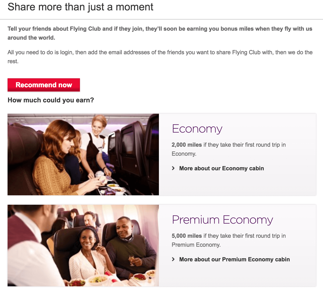 8-virgin-atlantic-referral-program