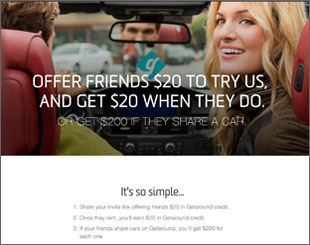 getaround-referral-program-featured-image-iii