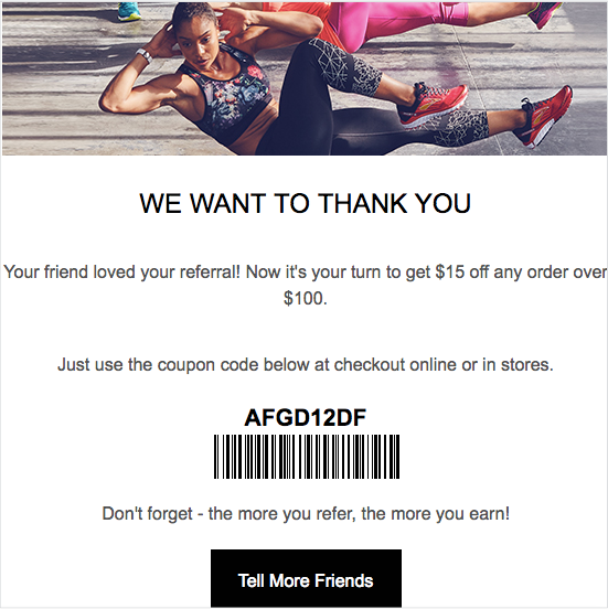 site-to-store-scan-rewards