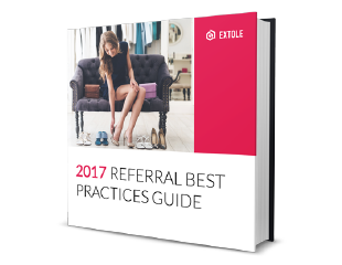 2017 Referral Best Practices Guide