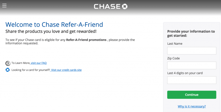 An Epic List of 75 Best Referral Programs for 2018