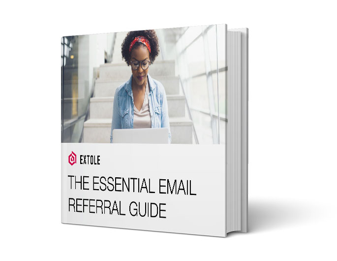 extole_email_guide_thumb